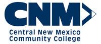 (PRNewsfoto/Central New Mexico Community Co)