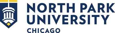 North Park University is an urban, intercultural, and Christian university located in Chicago. Visit northpark.edu/about.