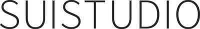 SUISTUDIO_Logo