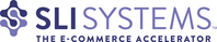 SLI logo (PRNewsFoto/SLI Systems)