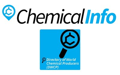 ChemicalInfo Now Offers A Proof of Manufacturing Guarantee for Its Directory of World Chemical Producers (DWCP) Listed Companies