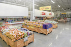 BJ's Wholesale Club Makes Saving Even More Convenient with New Manchester Location