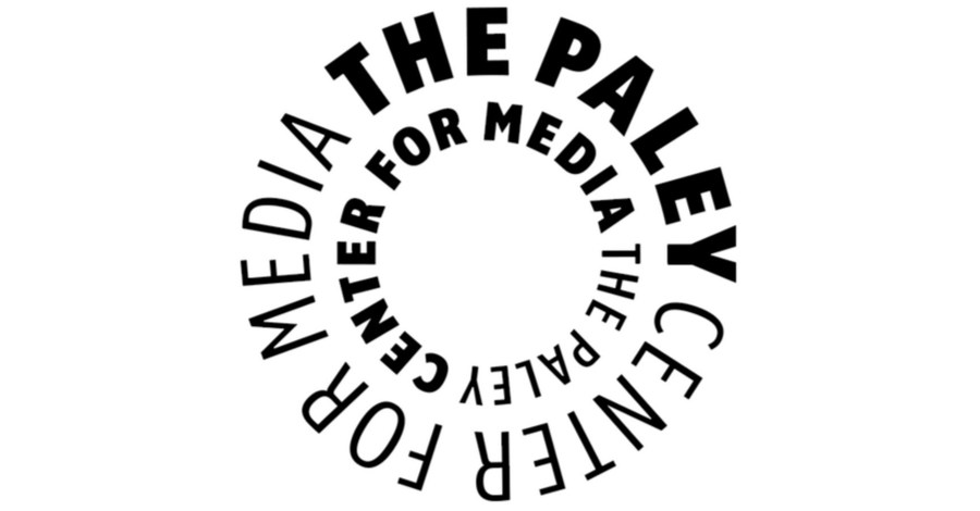 The Paley Center For Media Announces LG Electronics USA As