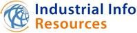 Industrial Info Resources