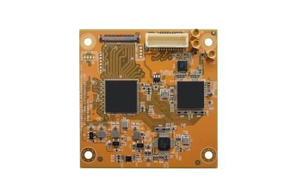 Full HD Dual Camera 3G-SDI + IR Video EncoderFSDI-DCK-10