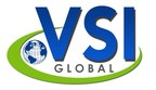 VSI Global Announces John Huff as New Chief Financial Officer