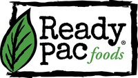 (PRNewsFoto/Ready Pac Foods)