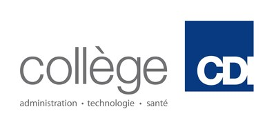 Collège CDI Administration. Technologie. Santé (Groupe CNW/Collége CDI)
