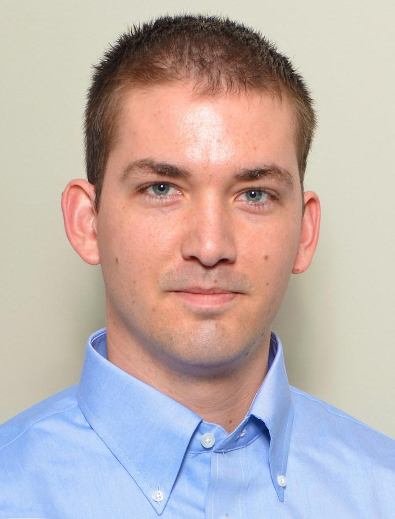 NovaCopy has promoted Matt Rohner to Nashville Branch Service Manager