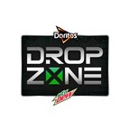 "Mountain Dew and Doritos Unveil ""The Drop Zone,"" the Ultimate Gaming Experience to Win Highly Anticipated Xbox One X"