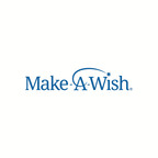 Millions of Supporters Power Make-A-Wish® to 300,000th Wish