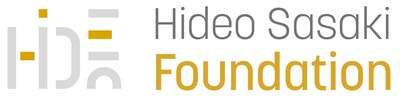 Sasaki Hires Alexandra Lee as the First Executive Director of the Hideo Sasaki Foundation and