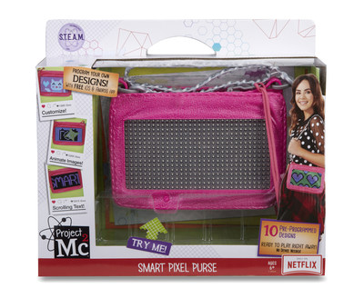 Mga Entertainment Announces 2017 Hot Holiday Toys Amp Top 5 Quot Gifts To Get Before They Re Gone Quot