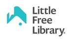Little Free Library to Recognize Girl Scouts of the USA for Literacy Efforts, Media Invited to Attend