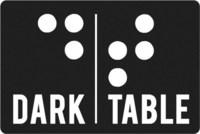 Dark Table (CNW Group/Dark Table Calgary)