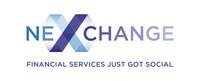 Logo (PRNewsfoto/NexChange)