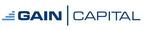 GAIN Capital Announces Monthly Metrics for September 2017