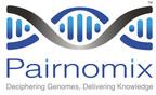Pairnomix Announces Attendance At 2017 Fall Conferences