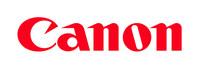 Canon U.S.A., Inc.