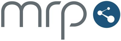 MRP to Showcase the Effect of Predictive Analytics on Marketing Strategy at SiriusDecisions 2017 Technology Exchange