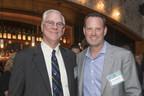 Wiland, Inc. Announces Partnership with Amex Advance(SM) to Develop Multichannel Marketing Audiences