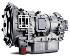 Allison Transmission announces xFE models with technology to further increase fuel economy for its 1000 Series™ and 2000 Series™