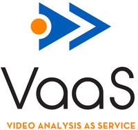 (PRNewsfoto/VaaS International Holdings, In)