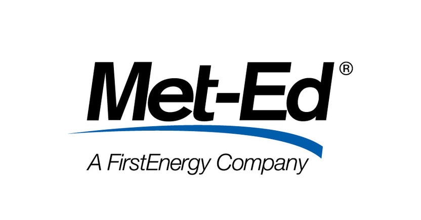 Met-Ed Completes Substation Project in Reading to Enhance Customer Service Reliability