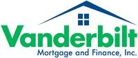 Vanderbilt Mortgage and Finance