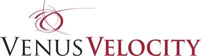 Venus Velocity logo (CNW Group/Venus Concept)