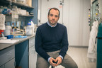 NYU Tandon Sustainable Energy Researcher Named a Top Young Latin American Innovator by MIT Technology Review