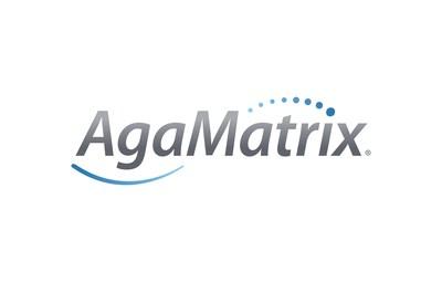AgaMatrix, Inc. | 2017 (PRNewsfoto/AgaMatrix)