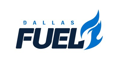 The Dallas Fuel will compete in the inaugural season of the Overwatch League