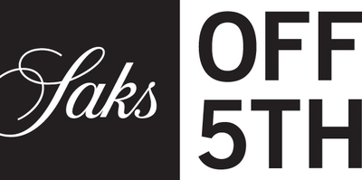 Saks OFF 5TH Celebrates Grand Opening At Chimney Rock Crossing In Bridgewater, New Jersey
