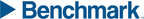 Benchmark Electronics Appoints Merilee Raines To The Board Of Directors