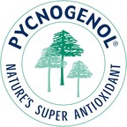 Study Shows How Pycnogenol® Works for Managing Symptoms Related to Osteoarthritis