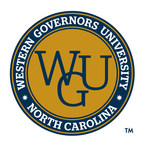 State of North Carolina Partners with Western Governors University to Establish WGU North Carolina