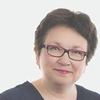 Josée Boileau (Groupe CNW/Hebdos Québec)