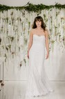 The Knot Provides Digital Front-Row Access To Bridal Runway Shows & Fashion Designers During New York Bridal Fashion Week