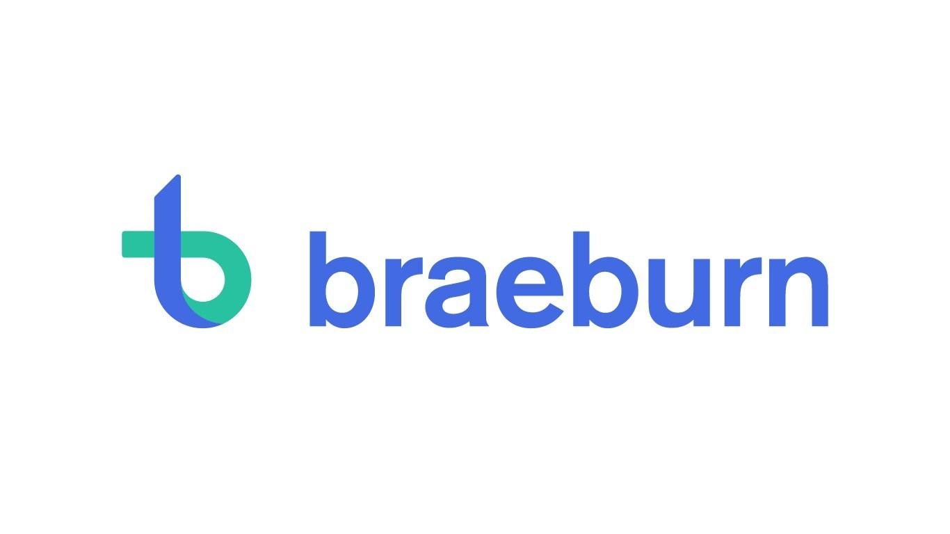 (PRNewsfoto/Braeburn Pharmaceuticals, Inc.)