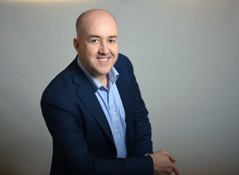 Justin Pateman - Oakwood Worldwide CFO
