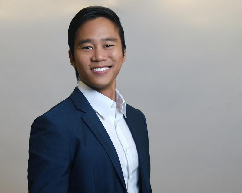 Wen De Tam - Oakwood Worldwide Head of Investment and Asset-Management