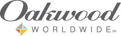 Oakwood Worldwide Bolsters Senior Leadership Team