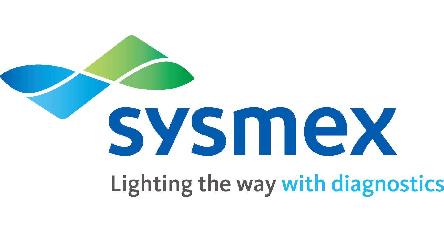 Sysmex Offers US Labs More Customized And Scalable Options With XN