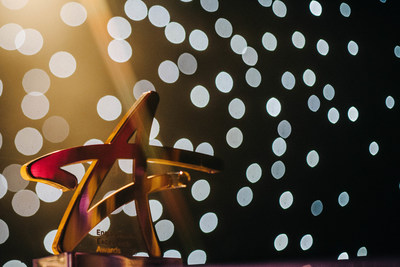 The Engagement Excellence Awards 2017 Names the Best of the Best for Employee Engagement
