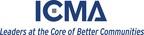 3,500+ Key Local Government Decision Makers to Convene at 2017 ICMA Annual Conference in San Antonio