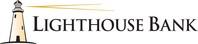 Lighthouse Bank Logo
