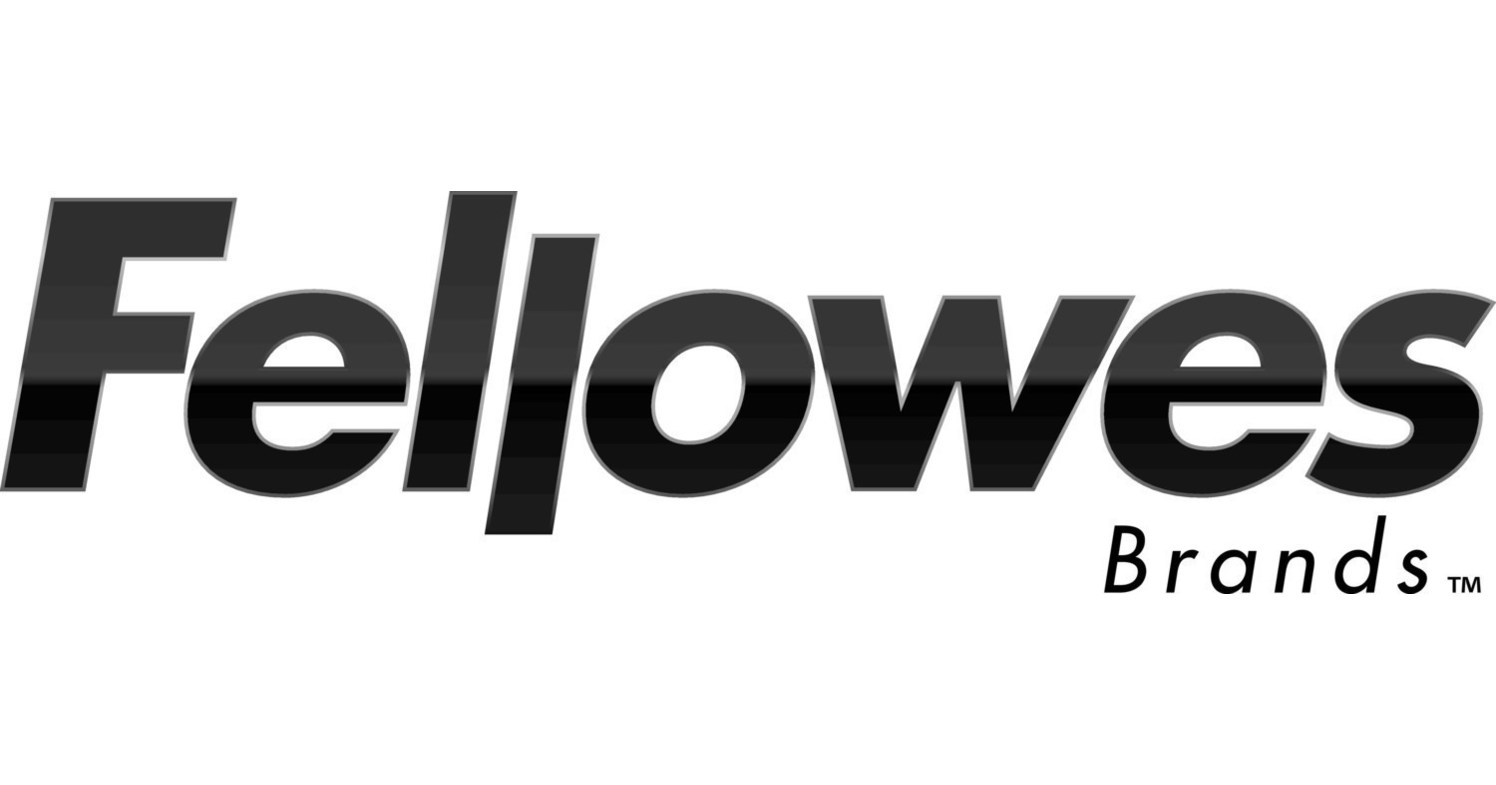 Gatesman Wins Competitive Pitch to Become Fellowes Agency-of-Record