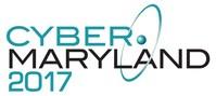 CyberMaryland Logo