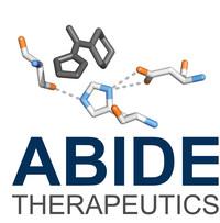 Abide Therapeutics (PRNewsfoto/Abide Therapeutics, Inc.)